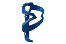 Košík Bontrager RL modrá pastel