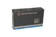 Bontrager Race X Lite 26 x 1.90 - 2.125 GV 36mm