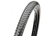 MAXXIS IKON kevlar 26x2.2 3C EXCEPTION SERIES