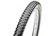 MAXXIS BEAVER kevlar 29x2.0 EXCEPTION SERIES