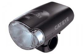 Světlo př. CAT HL-350