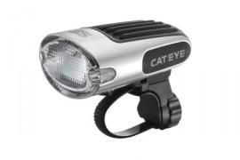 Světlo př. CAT HL-EL600RC