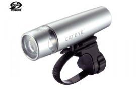 Světlo přední CAT HL-EL010 s bat.