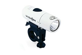 Světlo př. A-Vision 1W LED Bil