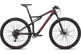 Specialized Epic Comp Carbon 29 2018