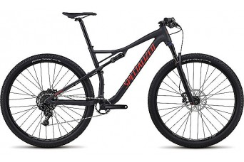 Specialized Epic FSR Men Comp 29