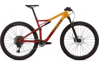 Specialized Epic Men Expert Carbon 29 2018