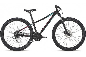 Specialized Pitch Wmn Sport 27,5 2018