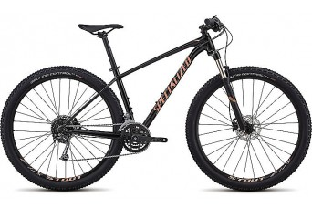 Specialized Rockhopper Wmn Expert 29 2018