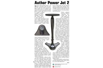 Author AAP Power Jet 2 - Náhled obrázku author-aap-power-jet-2(885x1692)-d379df.jpg