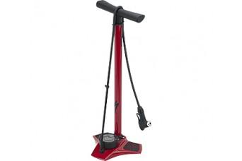 Specialized Air Tool Comp Floor Pump - Náhled obrázku specialized-air-tool-comp-floor-pump(330x290)-a1b5ed.jpg