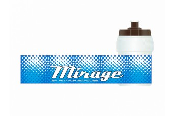 Author AB-Mirage 350 ml - Náhled obrázku author-ab-mirage-350-ml(1103x827)-85bcdd.jpg