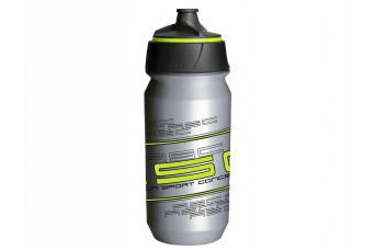 Author AB-Tcx-Shanti 600 ml