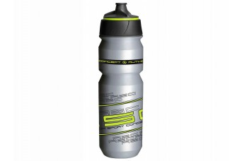 Author AB-Tcx-Shanti 850 ml
