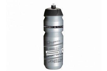 Author AB-Tcx-Shiva 850 ml
