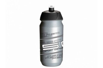 Author AB-Tcx-Shiva 600 ml