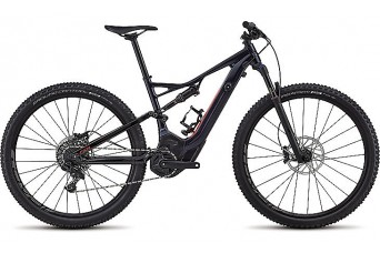 Specialized Levo FSR Men 29 2018
