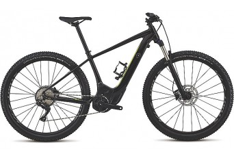 Specialized Levo HT 29 2018