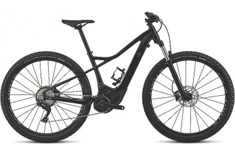 Specialized Levo HT Wmn 29 2018