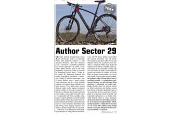 Author Sector 29 2017 - Náhled obrázku author-sector-29-2017(489x876)-2a82b8.jpg