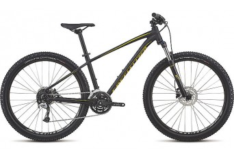 Specialized Pitch Men Comp 27,5 2018
