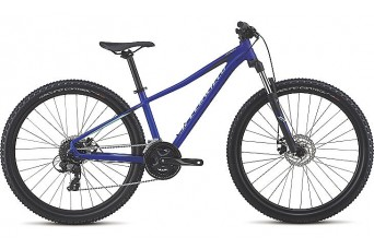 Specialized Pitch Wmn 27,5 2018