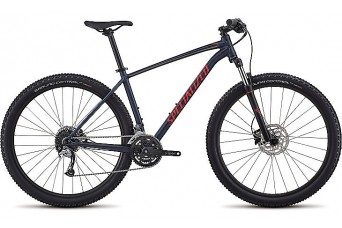 Specialized Rockhopper Men Comp 29 2018 - Náhled obrázku specialized-rockhopper-men-comp-29-2018(730x442)-53b8b7.jpg