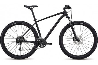 Specialized Rockhopper Men Comp 29 2018 - Náhled obrázku specialized-rockhopper-men-comp-29-2018(730x442)-6942d0.jpg