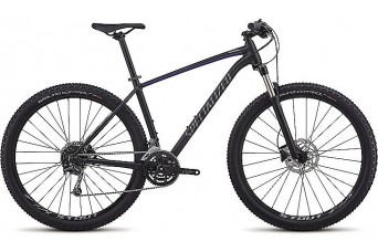 Specialized Rockhopper Men Expert 29 2018