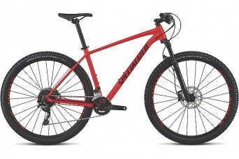 Specialized Rockhopper Men Pro 29 2018