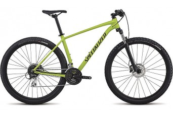 Specialized Rockhopper Sport 29 2018