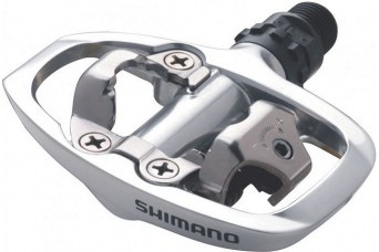 Shimano PD-A520