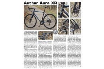 Author Aura XR 2017 - Náhled obrázku author-aura-xr-2017(1200x1382)-fc3881.jpg