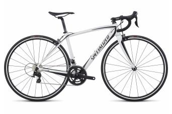 Specialized Amira SL4 Sport 2018